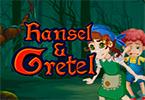 Hansen and Gretel