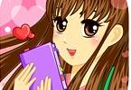 Jessicas Diary
