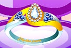 Design Annas Wedding Ring