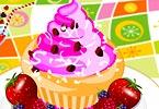 Muffins Magic