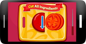 Pizza Maker - Cooking Games Screenshot 4